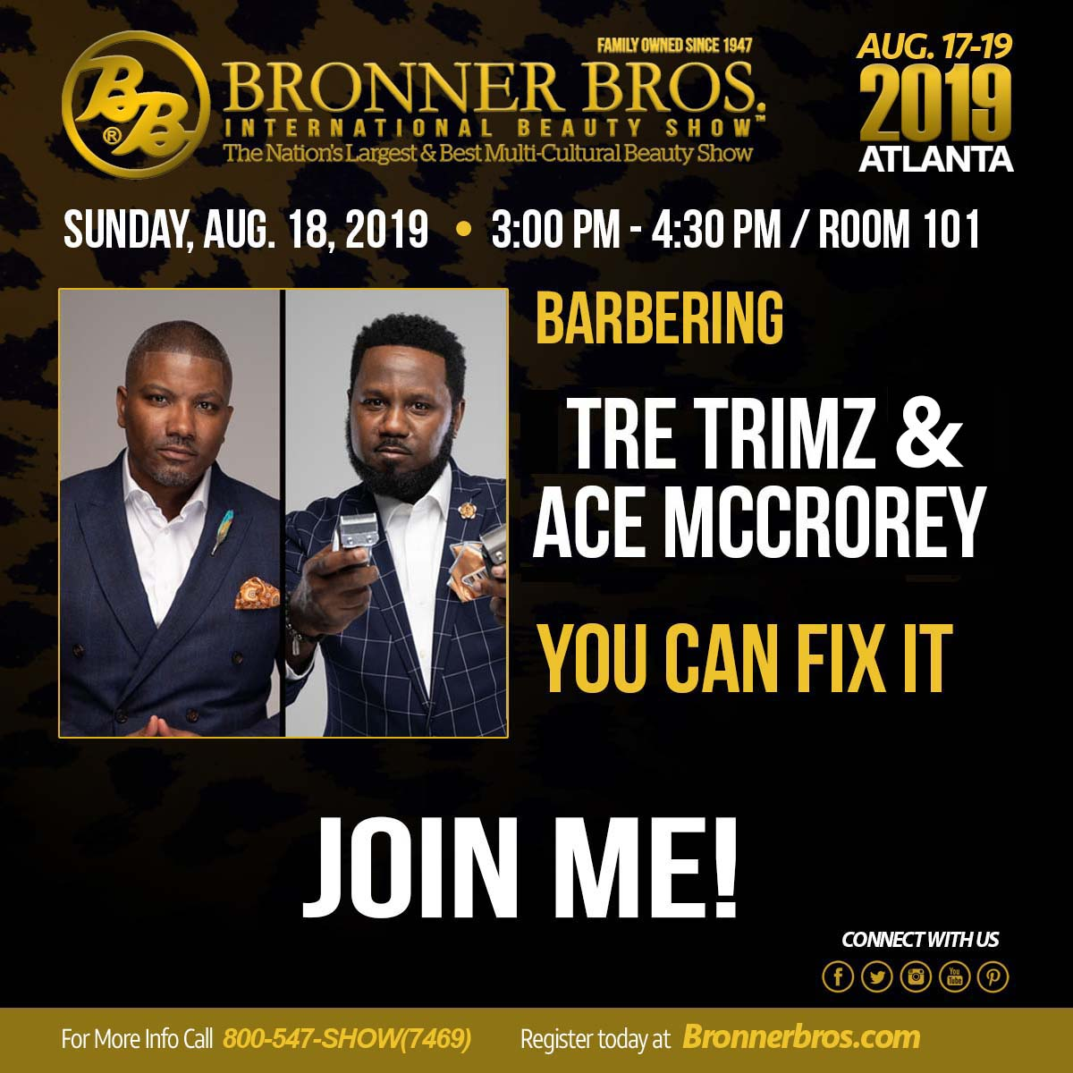 Bronner_Bros_Platinum_Cuts